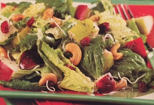 Must-Have-Recipe Salad